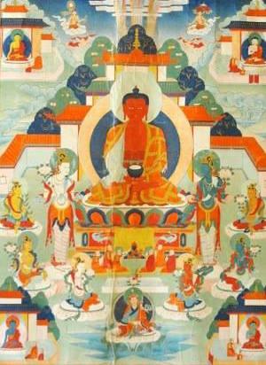amitabha-buddha-copia