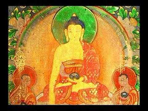 """Buddha Sakyamuni, Metta Sutta: """"Il puro di cuore, non legato ad opinioni, dotato di chiara visione, liberato da brame sensuali, di certo non tornerà a nascere in questo mondo""""."""