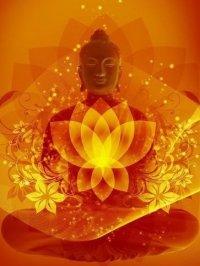 buddh1