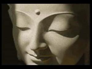 Sutra della Lunga Vita: Per il potere della moralità, il Buddha è il Completamente Puro ed Eccelso