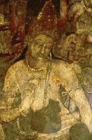 Shantideva, Bodhisattvacharyavatara X, 41: Che ogni essere non soffra mai, che nessuno si ammali mai, e non commetta più il male. Che nessuno provi più paura, ne che faccia o subisca insulti, e che le menti siano sempre libere da angosce.