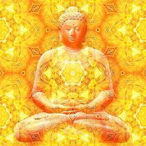 Dhammapada 183: Non fare il male, compi il bene, purifica la mente, questo insegna il Buddha.
