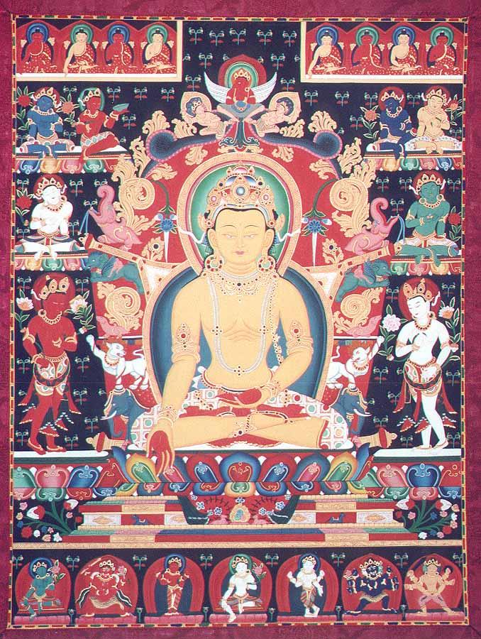 dhyani_buddha_ratnasambhava_ze99