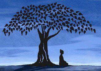 Dobbiamo riaffermare la nostra preziosa vita umana e pensare alla morte e all'impermanenza.