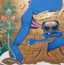 Il Buddismo si sta adattando ponendo l´enfasi su un approccio razionale e scientifico ai suoi insegnamenti.