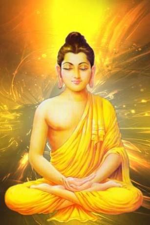lord-buddha