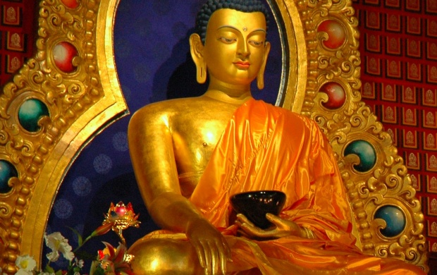 lord_buddha_in_the_bhumisparsha-t3