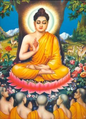 vesak-day-buddha