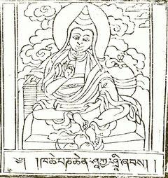 Śākyaśrībhadra