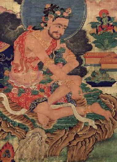 guru-maitripa