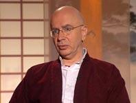 Lama DenysRinpoche: Osserviamo la nostra mente per modificare i nostri comportamenti se sono egoistici.