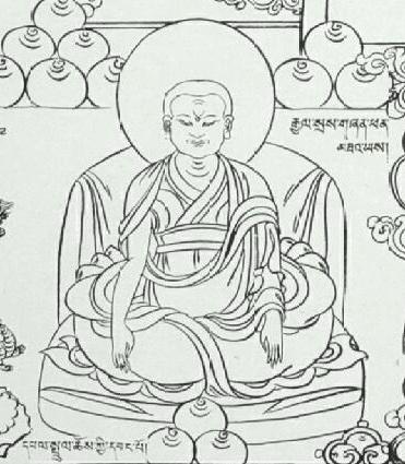 Patrul Rinpoche: La meditazione sull'impermanenza è la porta che conduce tutti i praticanti del Dharma sul giusto sentiero.
