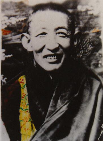 Patrul Rinpoche: Cosa rende una azione buona o cattiva?