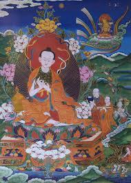 Nagarjuna: Gli atomi della forma non producono le coscienze sensoriali