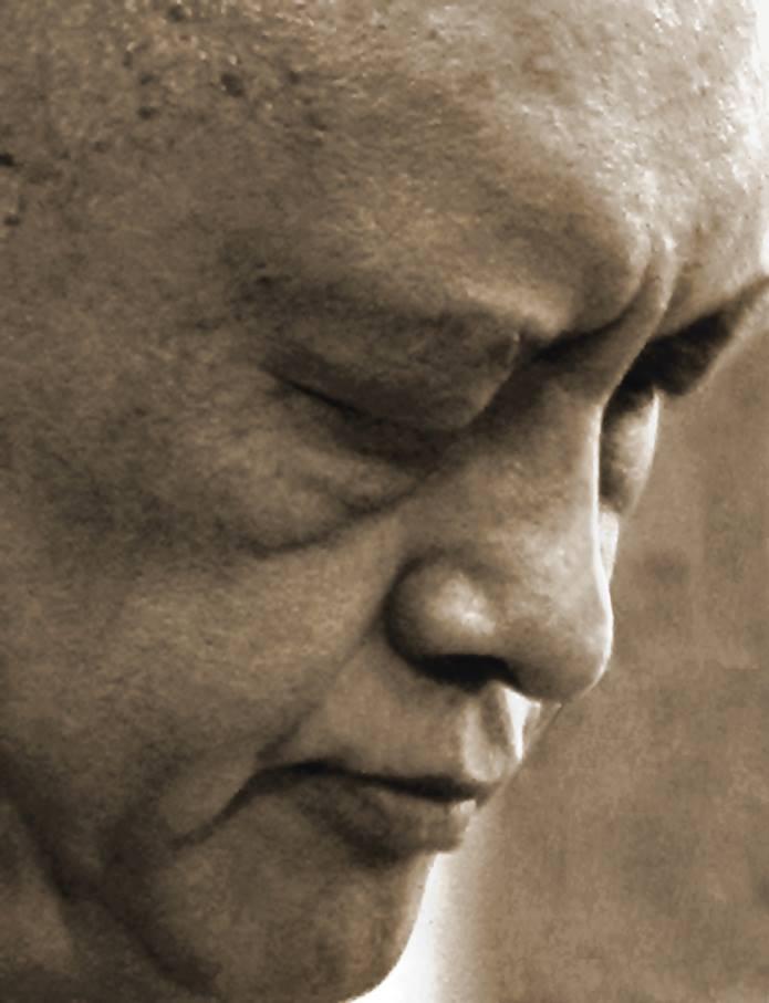 Lama Zopa Rinpoche: Come passa ogni secondo che costituisce i miei settanta anni, io mi avvicino alla morte.