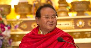 Sogyal Rinpoche: È fondamentale riflettere con calma, e ripetutamente, che la morte è reale e viene senza preavviso.
