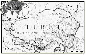 tib-map