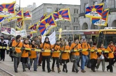 manifestazione-per-il-tibet-100309