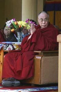 sua-santita-il-dalai-lama-a-dharamsala-alla-celebrazione-del-50c2b0-anniversario-delle28099insurrezzione-di-lhasa-100309