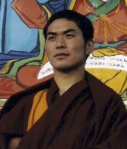tashi-sangpo-il-monaco-suicicato-nel-fiume-machu-dopo-essere-stato-torturato-dalla-polizia-cinese