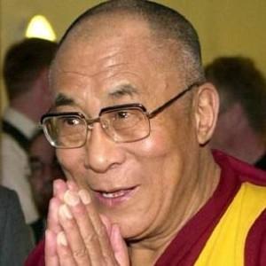 dalai_lama_300_x_3001