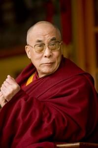 tibet_-_dala_lama
