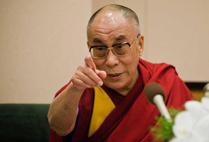 dalai-lama-nov2009