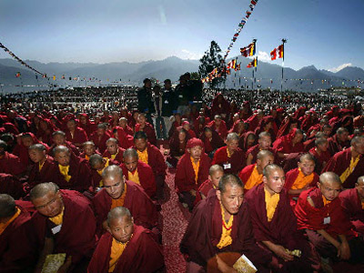 tibet_-_india_arunachal_pradesh_and_dalai_lama