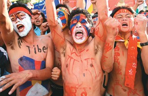 tibet_-_protesta_contro_cina