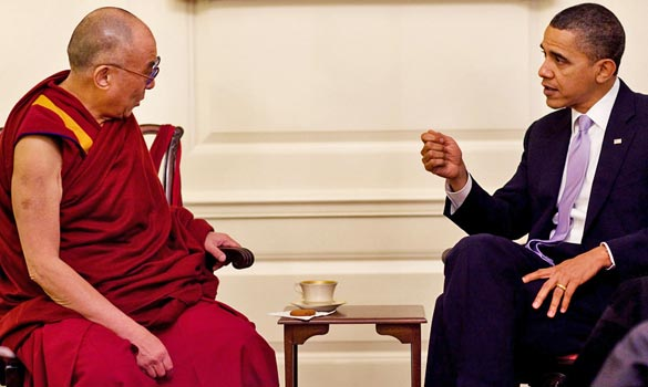 dalai_lama__obama