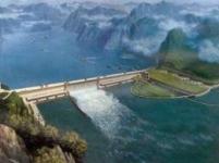 La diga sul Brahmaputra in Tibet che preoccupa tanto Indiani e Tibetani.