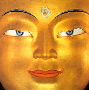 I risultati di una ricerca pubblicata su Psychological Science indicano come le tecniche della meditazione buddihsta possono aiutare senz'altro ad affinare e ottimizzare la qualità della propria attenzione.