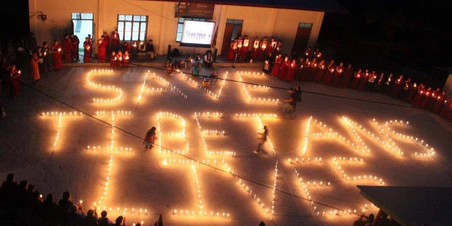 save_tibetan_lives