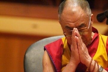 dalailamainprayer
