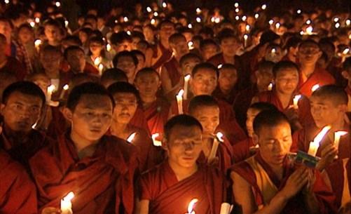 tibet_-_cina_-_autoimmolazioni_e_monaci