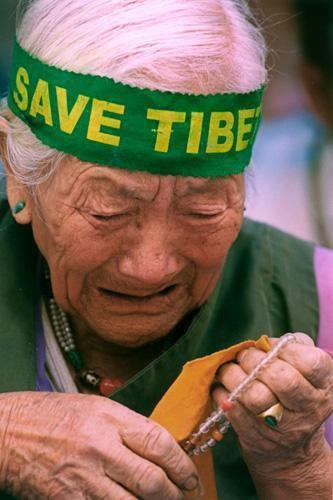 save-tibet1