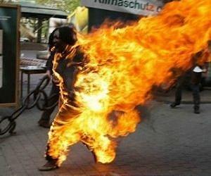 tibet_immolation