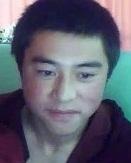 Ill monaco tibetano Lobsang Tsultrim, 20 anni, si è dato fuoco ieri di fronte al monastero di Kirti