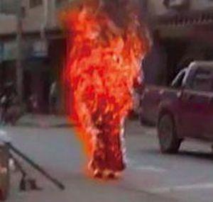 tibet_self_immolation