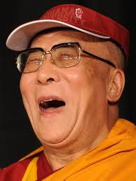 By divesting political powers specifically invested in the person of the Dalai Lama to the new elected leadership, Tenzin Gyatso has already sent a strong signal to China that he would remain only a spiritual face of Tibet who has no intentions of controlling the lives of close to six million Tibetans.