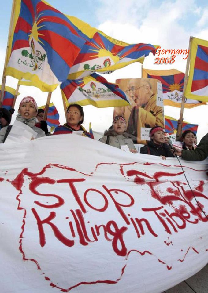stop-kill-tibet