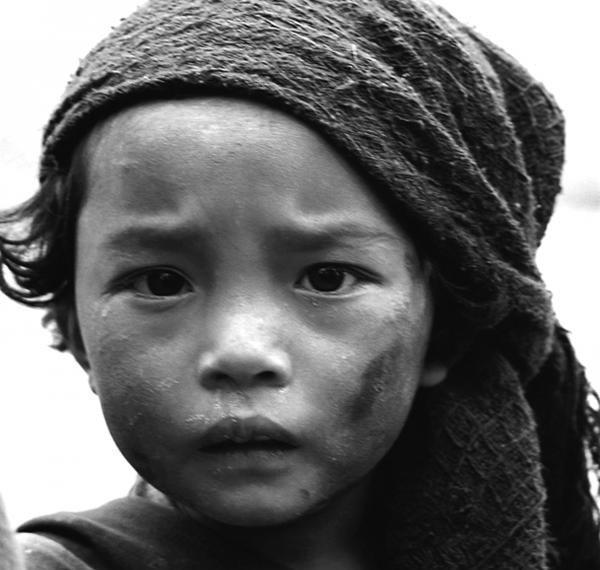 Help Tibet