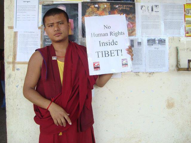 human-right-tibet