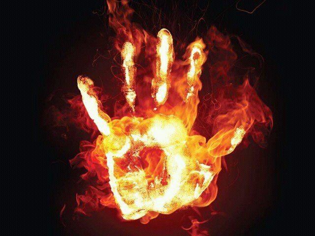 Tibet, 51 immolazioni: l'agghiacciante record raggiunto.