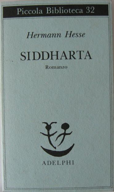 siddharta-20120311062239