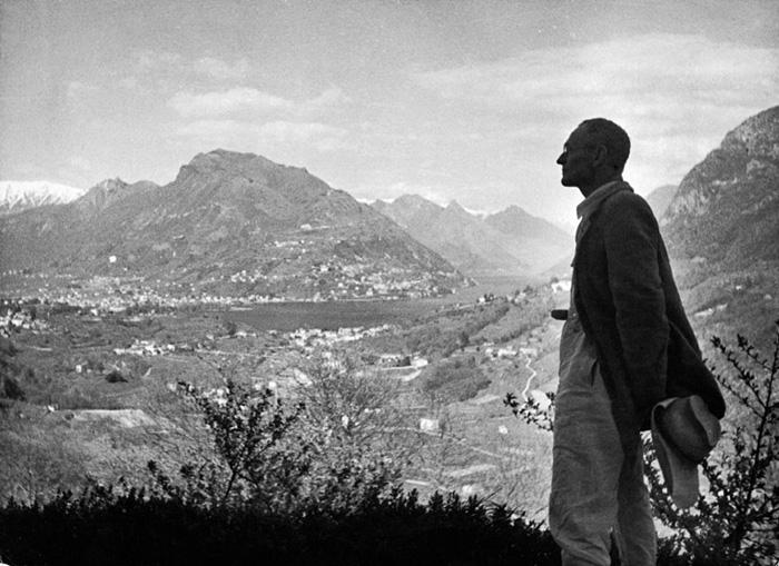 Hesse ci mostra le tappe di un risveglio e la via per raggiungere la saggezza.