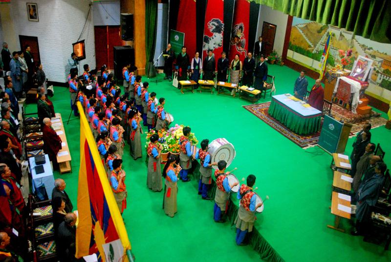 tibetan_meeting