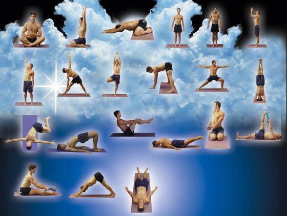 yog-2