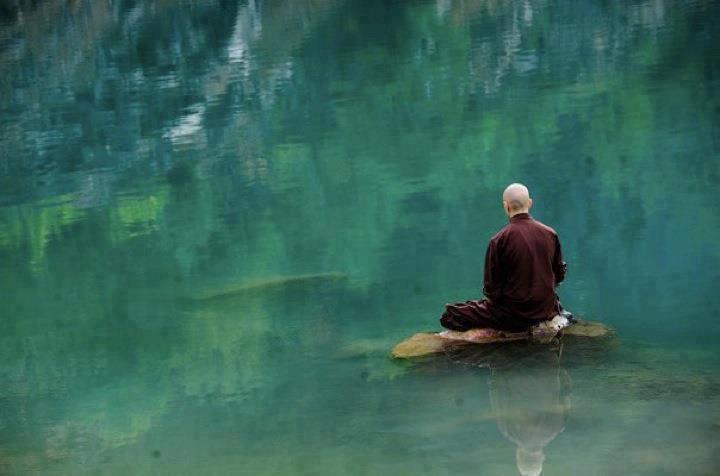 Ancora una volta, la pratica della Consapevolezza (o Mindfulness) è stata trovata scientificamente efficace e utile per la salute della mente e migliorare la qualità della vita.