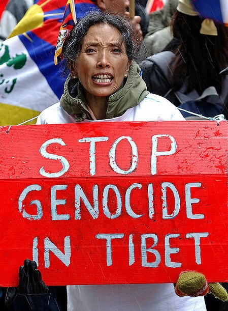 stop-genocid-tib